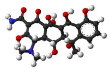 Oxytetracycline-3D-balls.png