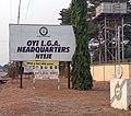 Oyi Local Government Area in Anambra State Nigeria.jpg
