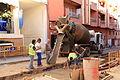 Pájara Morro Jable - Calle Nuestra Señora Del Carmen 08 ies.jpg