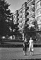 Páros portré, 1959. Fortepan 15978.jpg