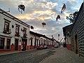 Pátzcuaro, Michoacán en Diciembre 2019 026.jpg