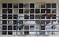 Père-Lachaise - Division 87 - Columbarium 2711-2810.jpg
