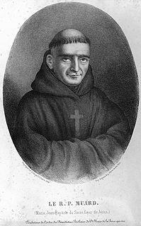 Society of Saint Edmund