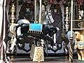 Périgueux carrousel détail (3).jpg