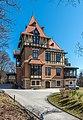 Pörtschach Hauptstraße 120 Villa Hoyos NW-Ansicht 16032020 8488.jpg