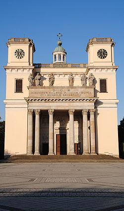 Püspöki székesegyház (7513. számú műemlék) 3.jpg