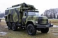 P-240TMN signal vehicle (2).jpg