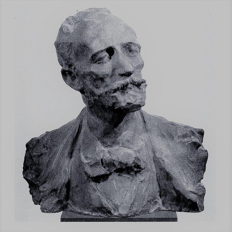 P. Troubetzkoy, Francesco Filippini, 1895, Milan, Galleria d'arte Moderna.jpg