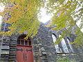 P1010784 - First United Presbyterian Church of East Cleveland.JPG