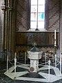 P1020840 copySint-Laurentiuskerk (Alkmaar).jpg