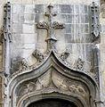 P1090539 Arles église des dominicains rwk.JPG