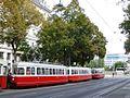 P1120872 27.09.2015 PARADE 150 Jahre Tramway C1 141.jpg