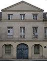 P1150025 Paris III rue du Parc-Royal n°12 rwk.jpg
