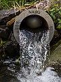 P1170446 Wassereinleitung.jpg