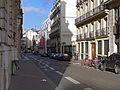 P1220812 Paris IX rue Chauchat rwk.jpg