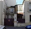 P1280289 Paris IX rue du Delta n26 rwk.jpg