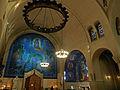 P1310476 Paris XVII eglise St-Ferdinand transept 1 rwk.jpg