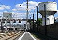 P1320621 Paris XIII gare Austerlitz quai rwk.jpg