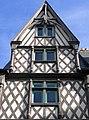 P1330964 Angers rue Oisellerie n7 rwk.jpg