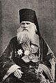 P154 Meletie Bishop of Yakutsk and Viluisk.jpg