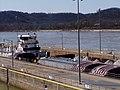 P4100220 Markland Locks and Dam.JPG
