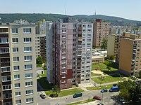 PANELÁKOVO - panoramio (1).jpg