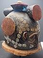 PC183393 g Janus helmet mask, Igala people, Nigeria. WA02531 (23795570236).jpg