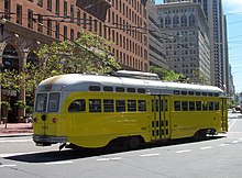 Tram Wikipedia