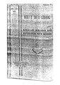 PDIKM 715 Majalah Berita Kota Gedang No. 6-7 Tahun 1933.pdf