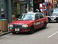 PH5451(Urban Taxi) 16-02-2019.jpg