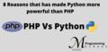 PHP Vs Python.png