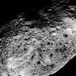 PIA17194-SaturnMoon-Hyperion-20150531.jpg