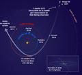 PIA17833-CometSidingSpring-C2013A1-MarsEncounter-20140128-fr.png