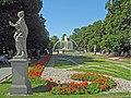 PL-Warschau-Sächs-Garten-1.jpg