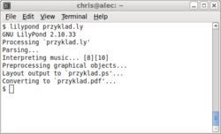PL-lilypond-2.10.33-screenshot.png