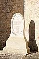 PM 118006 F Saint Remy.jpg