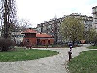 POL Warsaw Plac Hallera.jpg