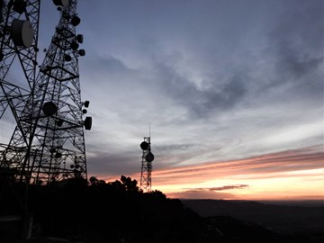 POR DO SOL NO PICO DO JABRE.jpg