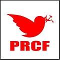 PRCF35.jpg