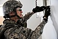 PRT conducts final checks on Kunar prison DVIDS343222.jpg