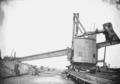 PSM V62 D078 Mcmyles railroad car dump.png