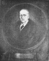 PSM V65 D281 Hermann von Helmholtz.png