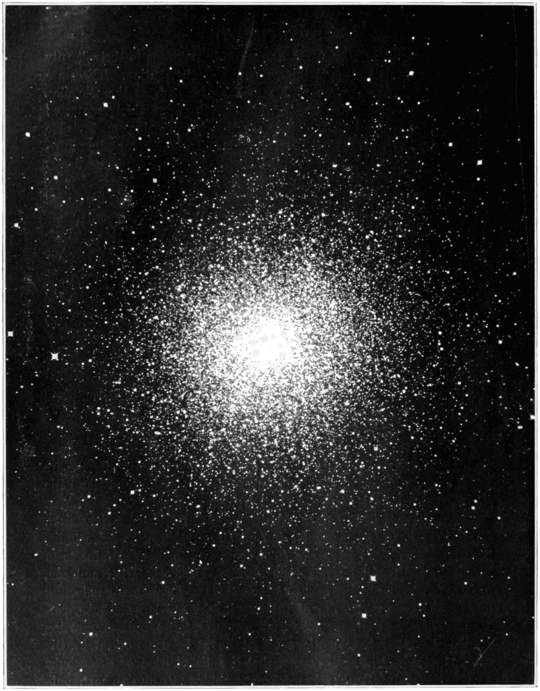 PSM V87 D228 The great star cluster in hercules.png