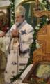 PS Episcop Vincentiu - Episcopul Sloboziei si Calarasilor.png