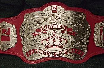 PWR Heavyweight Title.jpg