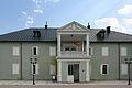 Pałac króla Mikołaja w Cetinje.jpg