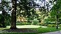 Pałacowy park - panoramio (3).jpg