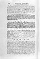 Pachymeres, Georgiu tou Pachymere ..., 1666 Wellcome L0028706.jpg