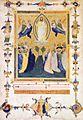 Pacino di buonaguida, Laudario della Compagnia di Sant'Agnese 05.jpg