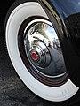 PackardSuperEight.jpg